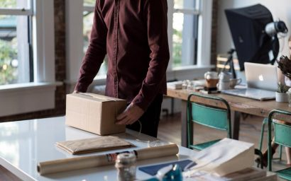 5 Free Services You Need For Your Small Business - Elevate Creative